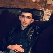 Нарек, 30, г.Калуга