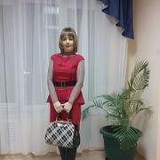 Виктория, 44, г.Энергодар