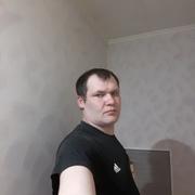 Александр, 28, г.Белореченск