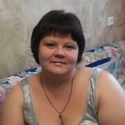 Знакомство С Девушками Новоуральска