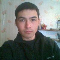 Тимур, 32 года, Водолей, Баймак