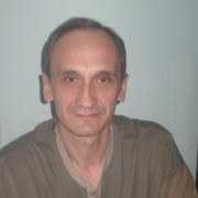 василий, 47, г.Томск