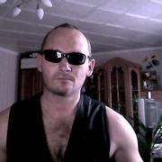 ВАЛЕРА, 42, г.Ельники