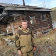 Евгений, 28, г.Ягодное
