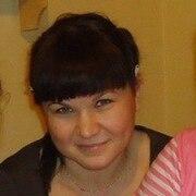 Олечка, 37, г.Витебск