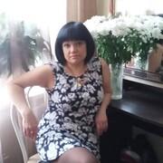 Арина, 47, г.Екатеринбург