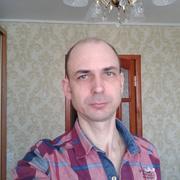 Yura, 41, г.Феодосия