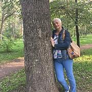 Галина, 55, г.Черкесск
