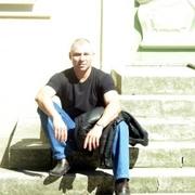 Игорь, 59, г.Хаапсалу
