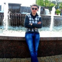 Александр, 30 лет, Телец, Донецк
