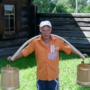 Саша, 35, г.Минусинск