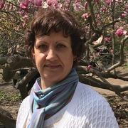 Инна, 47, г.Запорожье