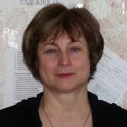 Наталья, 66, г.Яготин