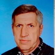 Александр, 60, г.Владимир