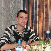 Максим Григорьев, 33, г.Тосно