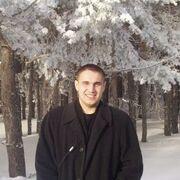 Николай, 43