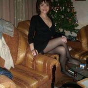 Оксана, 36