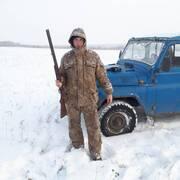 Дмитрий, 33, г.Ачинск
