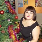 Ольга, 44, г.Березники