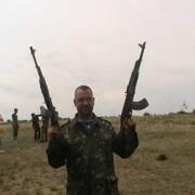 Андрей, 34, г.Токмак