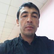 Шерзод, 35, г.Астрахань