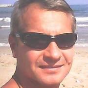 Виталий, 50, г.Одесса