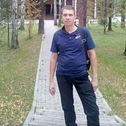 Дмитрий, 32, г.Бирск
