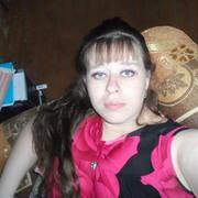 Лилия, 30, г.Ромны