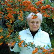 Valentina, 03, г.Бонн