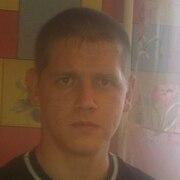 Саня, 32, г.Отрадный