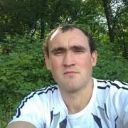 Сергей, 32, г.Харьков