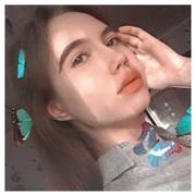 Виктория, 30, г.Ташкент