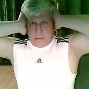 Андрей, 49, г.Резекне