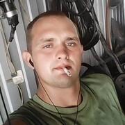 денис климов, 24, г.Довольное