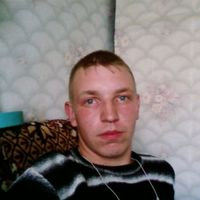 санек, 34 года, Дева, Москва