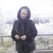 Людмила, 47, г.Светлоград