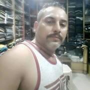 Satish Sondhi, 29, г.Чандигарх