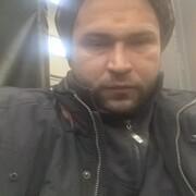 Вячеслав, 37, г.Можайск