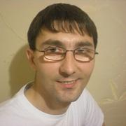 денис, 36, г.Нарва