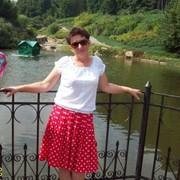 Мария, 58, г.Ровно