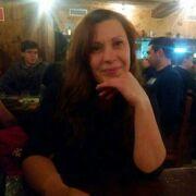 Гульфия, 41, г.Казань