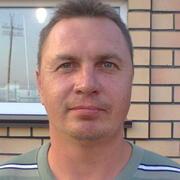 Олег, 48, г.Копейск