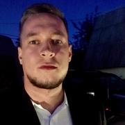 Алексей, 28, г.Сургут