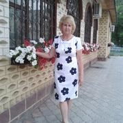 татьяна  сергеевна, 61, г.Фролово
