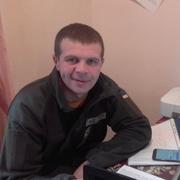 леонид, 32, г.Дубно
