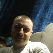Серёга, 31, г.Нижний Новгород