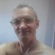 виталий, 56, г.Чебоксары