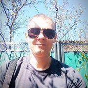 Хорунженко, 36, г.Семикаракорск