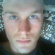 илья, 32, г.Синегорье