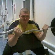 Игорь, 31